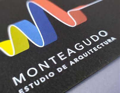 Monteagudo Estudio de Arquitectura