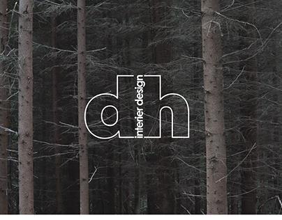 dh - interier design