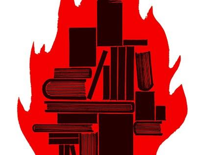 Book Design Lectures