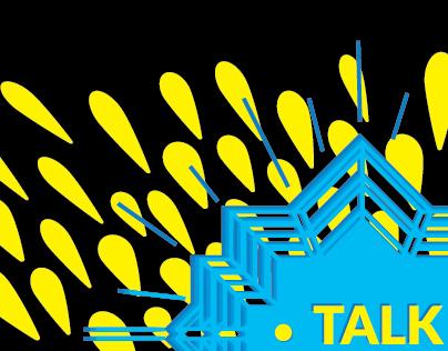Talk Box - Rock in Rio Lisboa 2016