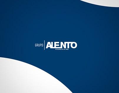 Grupo Alento Franchising