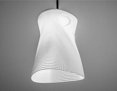 Lamp .004