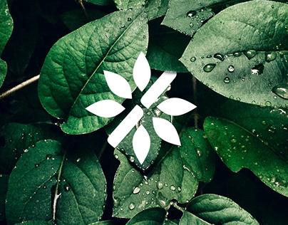 GreenBamboo Branding