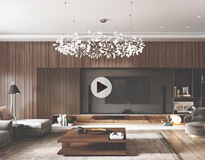 VizLine Studio Promo-Video