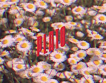 Video Manifesto Plato