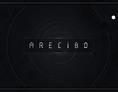ARECIBO 3.0 | Message accross the stars