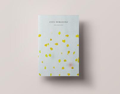 Five Horizons | Magazine