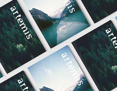 Artemis - Magazine di Biodiversità