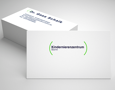 CI   Kindernierenzentrum Bonn