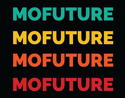 New Energy Drink: MoFuture