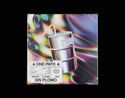 One Path - Sin Plomo