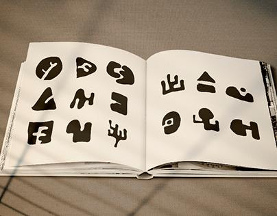 Experimental Symbols
