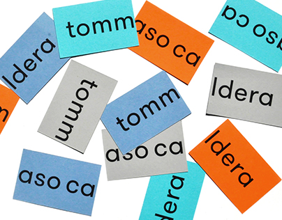 Tommaso Caldera identity