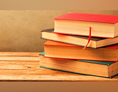 O valor da leitura na formação pessoal