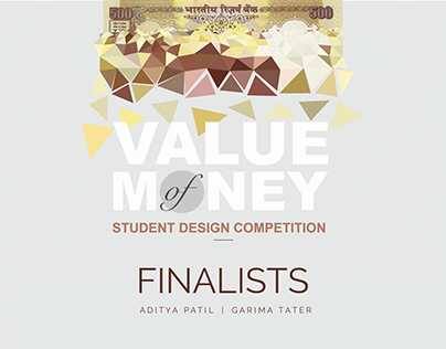 Aditya Patil on Behance