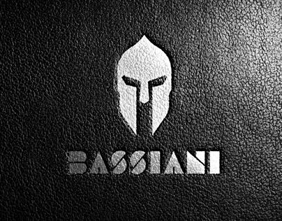 Bassiani Brandbook