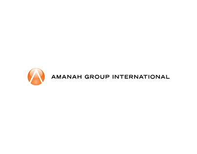 Amanah Group International