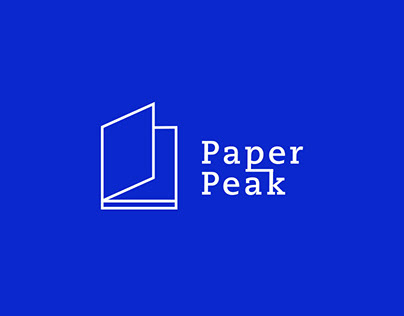 PaperPeak
