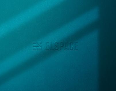 ELSPACE | web.