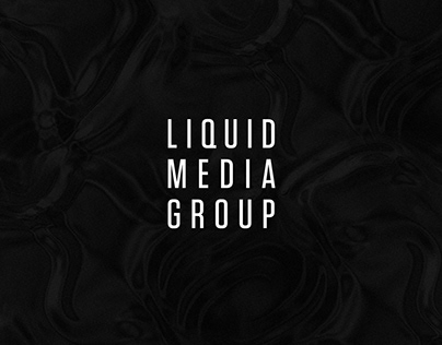 Liquid Media Group