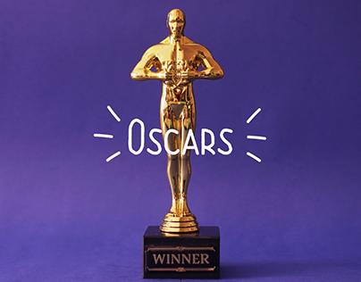 Oscars Night