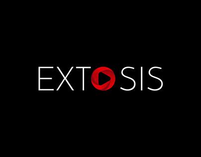 EXTOSIS Productora Audiovisual
