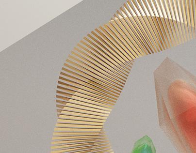 CC_UI ArchiTairoNow Teoria_Render conceptual_ 201919