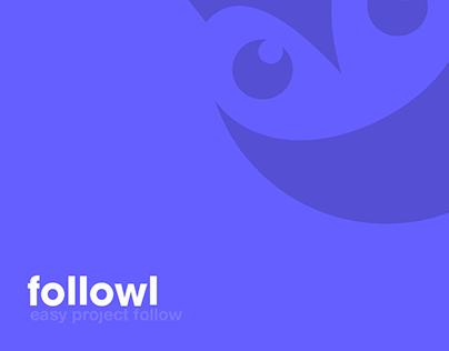 Followl