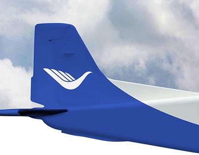 Vimanas Airways