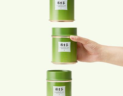 中国有机茶品牌如何从小众认知走向大众视野?
