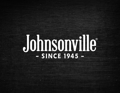 Johnsonville Big Taste Grill