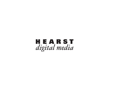 Ads Created at Hearst