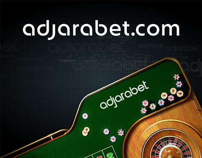 casino adjarabet poker betting patterns