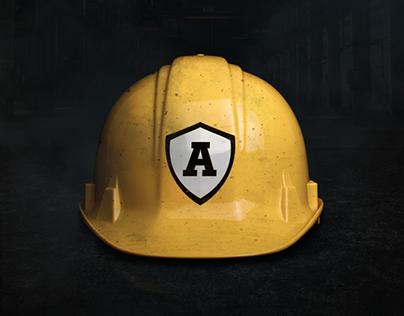 Atacadão - Branding (CÓPIA)