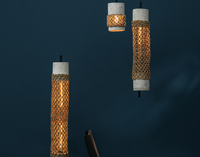 MAGESTIC | Floor, Hanging, Wall Lamps