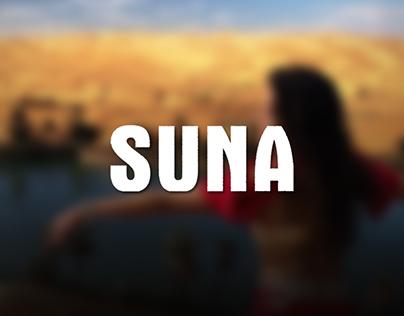 SUNA II