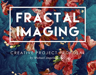 Fractal Imaging