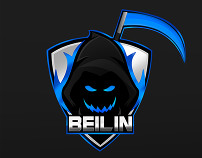 Beilin_GG Revamp *2017-2018*