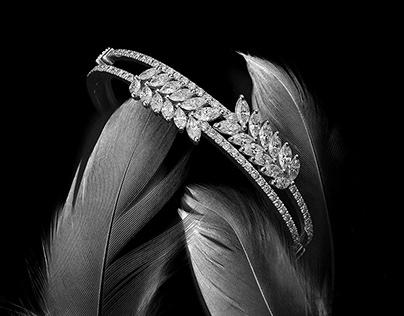Yvan Tufenkjian Jewelry
