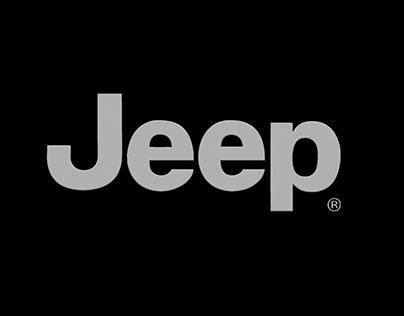 Jeep - Verano de Costa a Costa