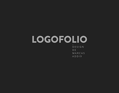 LOGOFOLIO ADDI9