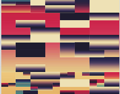 GradScale 2021 (iteration series)