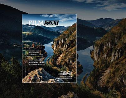 Film Scout