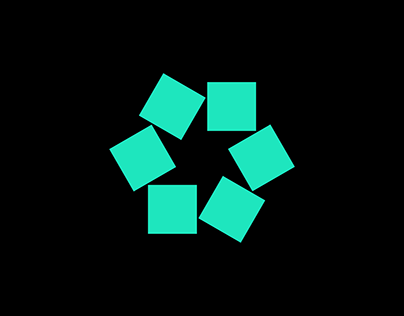 dataatomic | branding