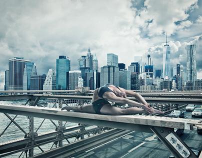 Composite image for acrobat Iisa.