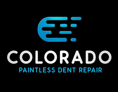 Ceramic Pro Wheel and Caliper - Colorado PDR