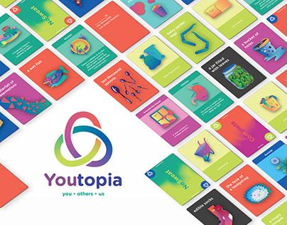 Educational Toolkit - Youtopia