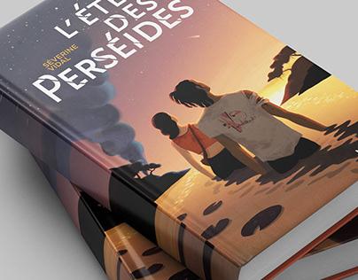 L'ÉTÉ DES PERSÉIDES (Nathan)