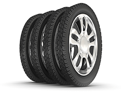Cheap Tyres Manchester