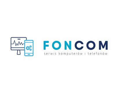 FONCOM